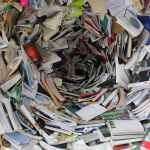 Avoiding Irregular Patterns In Seeking Knowledge