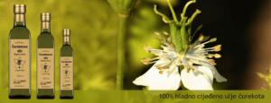 čurekot, nigella sativa,sjemenke Čurekot- Nigella sativa banner2 300x115