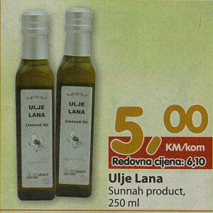 Image (3) akcija čurekotovo ulje i ulje lana AKCIJA: Čurekotovo ulje 250 ml i Ulje lana 250 ml –  ADNA COMMERC Image 3 300x300