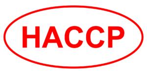 Sunnah Product, HACCP, Halal standard, sistem, EU, GMO, osiguranje kvaliteta,prehrambenih proizvoda, halal, proizvoda, TÜVadria d.o.o. Sarajevo, halal standard Sunnah Product implementirao Halal standard i HACCP sistem haccp 300x151