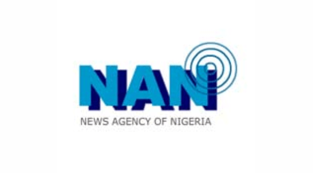 NAN management promises to improve sports facilities for staff
