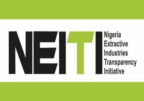 Nigeria Extractive Industries Transparency Initiative Neiti