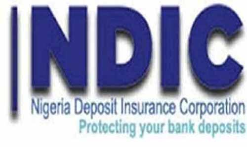 Nigeria Banks Remain Stable, Says Ndic
