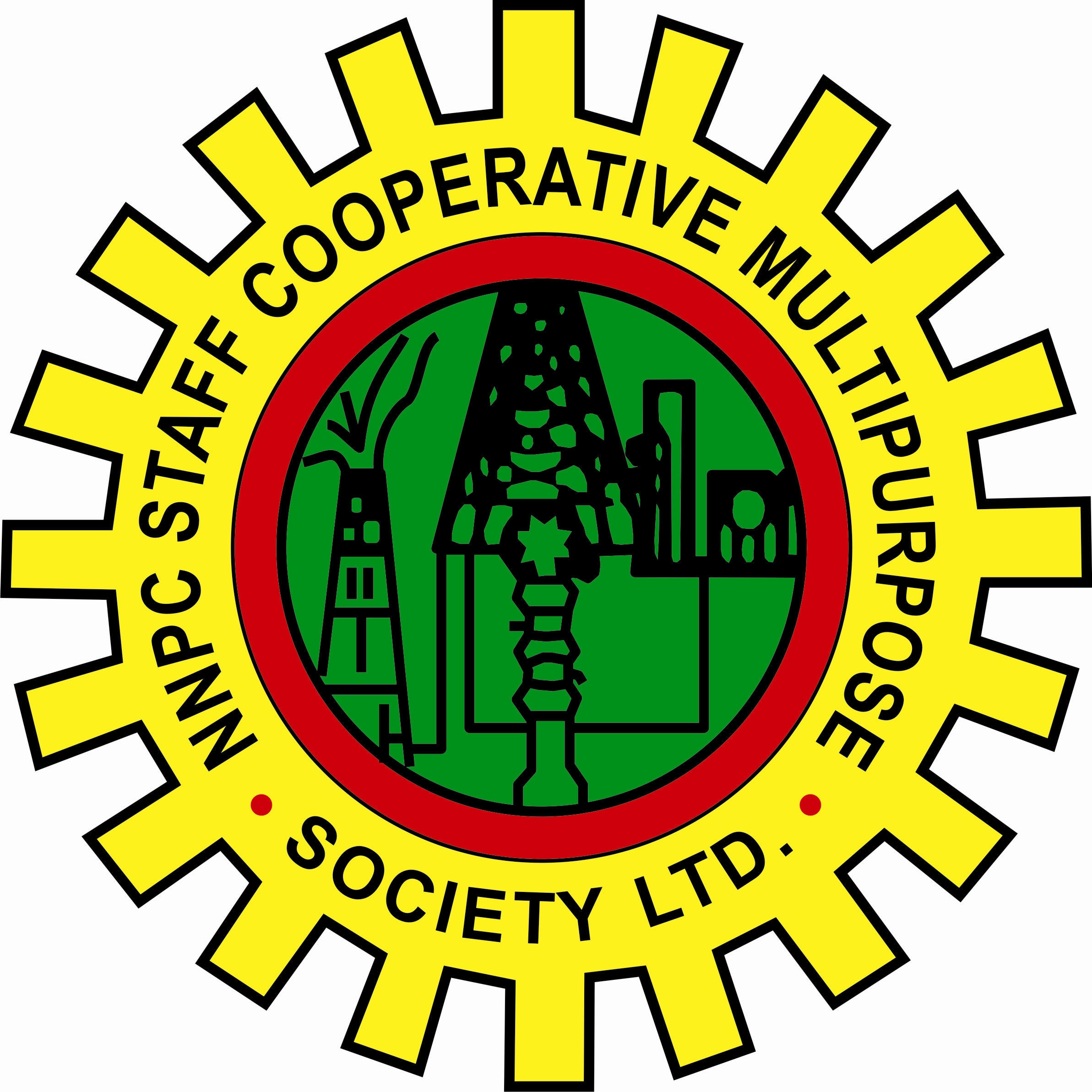 Nnpc To Begins Full Rehabilitation Of Refineries In January 2020 – Kyari
