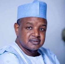 Healthcare Delivery: Gov. Bagudu Seeks Better Physicians, Policy Makers' Synergy
