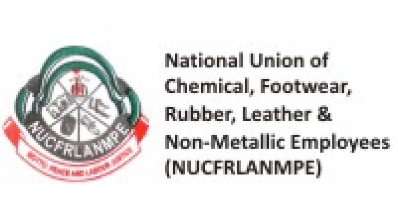 nucfrlanmpe 1280x720 - Border closure: Our members' jobs threathened, says Union leader