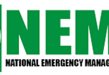 Flooding: Nema Tasks Kwara Residents On Measures To Mitigate Disasters