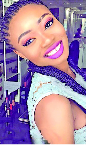 Image result for Annjay Chioma