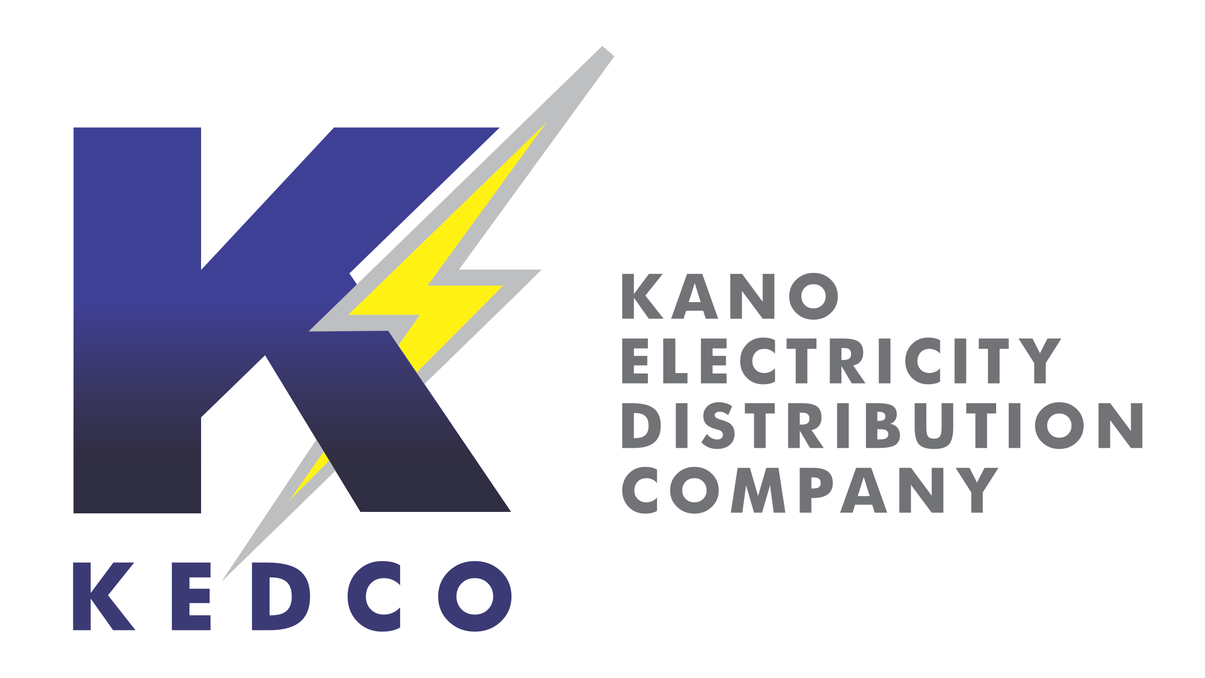 kedco - KEDCO MD pledges effective service delivery, tasks staff on commitment