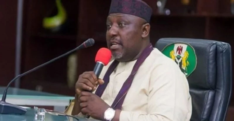 okorocha - Education: Stakeholders pay tributes to Okorocha in Ibadan