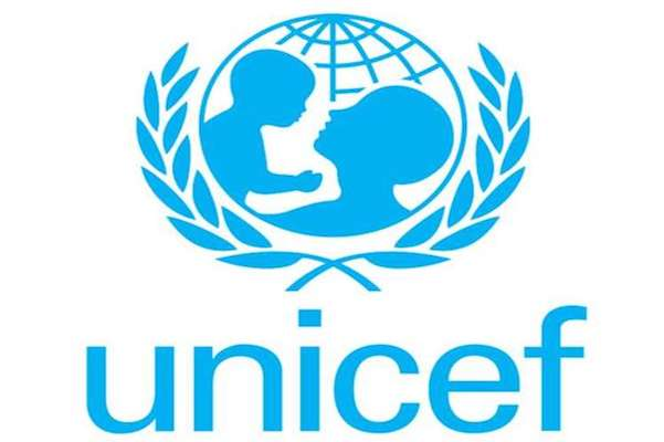 34,000 Children Face Acute Malnutrition In Taraba—unicef