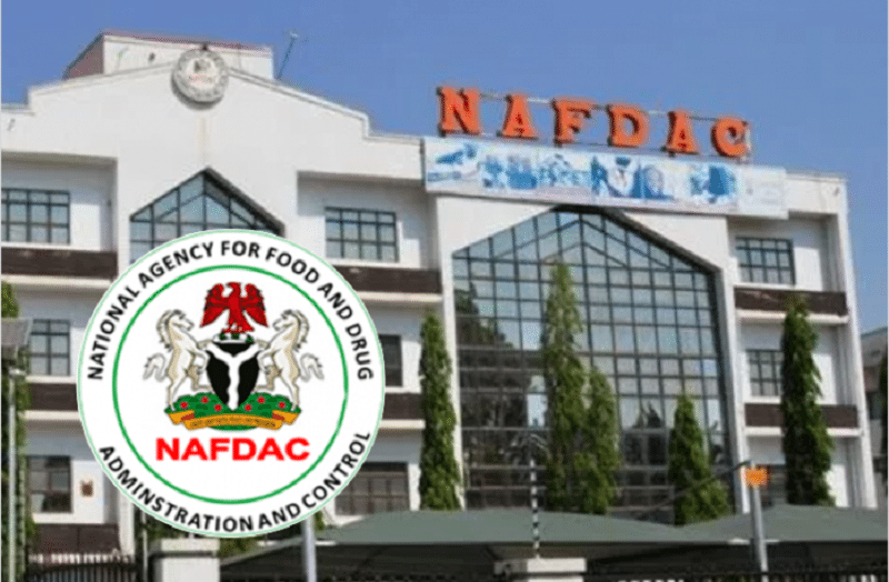 The National Agency for Food and Drug Administration and Control (NAFDAC) has solicited the support of Borno residents against the circulation of fake and substandard products. NAFDAC's Coordinator in Borno, Mr Nasiru Mato, said this was to ensure the safety and health of the consumers, during a door- to-door sensitisation campaign on Sunday in Maiduguri. […]