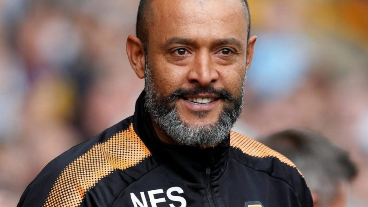 Wolverhampton Wanderers Boss Nuno Espirito Santo is proud of his side's achievements given the size of their squad but admits the club will need to bring in new faces. Wolves' 1-0 defeat by Sevilla in the Europa League quarter-finals on Tuesday brought an end to their season that lasted 383 days with 59 games. Wolves […]