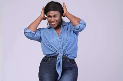 Image result for Uche Jombo