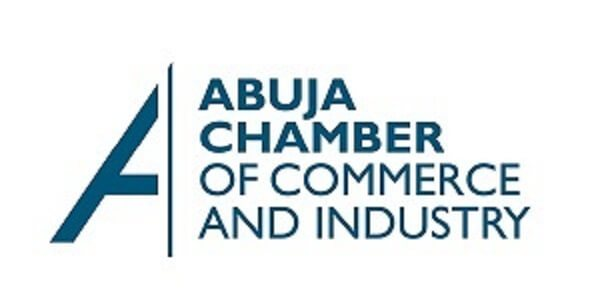 Acci Tasks Fg On Msmes Funding Mechanism