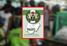 Inec Considers Nov. 16 For Kogi West Senate Election