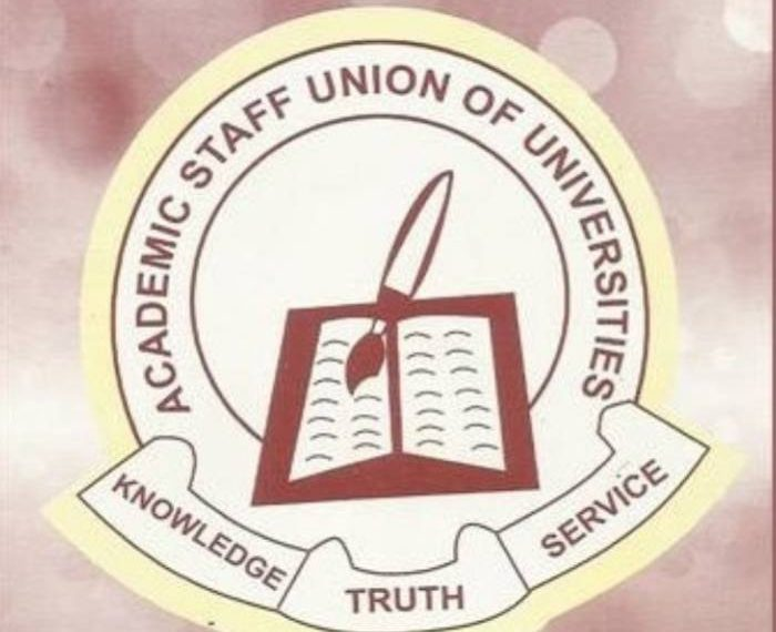 Asuu In South East Rejects ippis, Says It Will Erode University Autonomy
