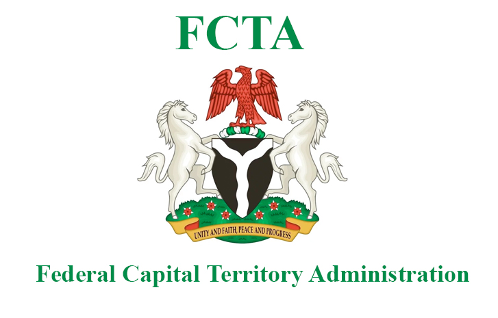 Fcta Begins Enforcement Of Tricycle Restriction