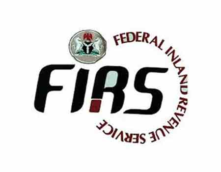 FIRS - FIRS targets 80% revenue from non-oil sector in next 3 years