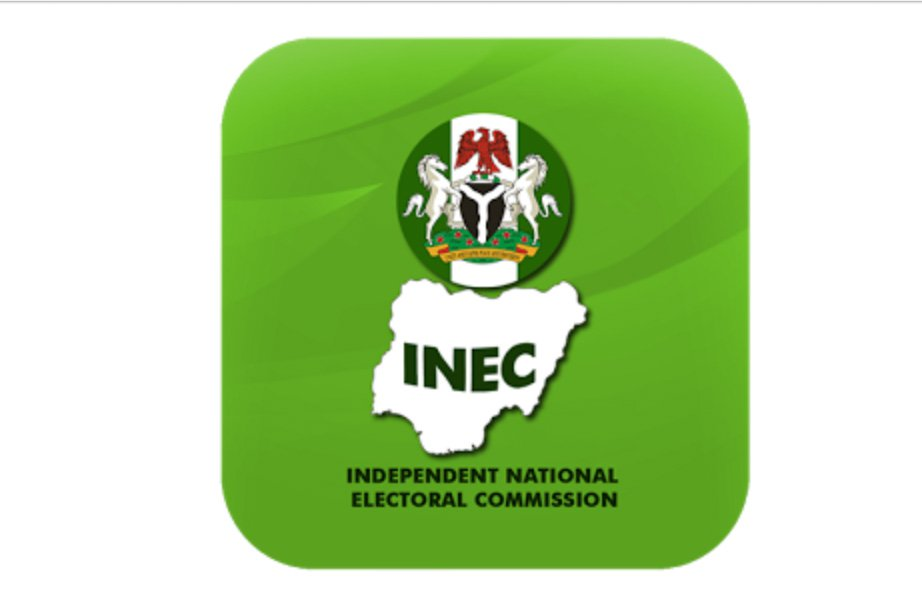 INEC - Disagreement over IDP voting disrupts INEC Bayelsa stakeholders meeting