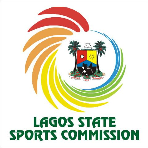 LSSC - AU Sports Commission calls for youth empowerment via sports