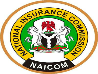 NAICOM 1 - NAICOM charges insurance companies to invest in technology for financial inclusion