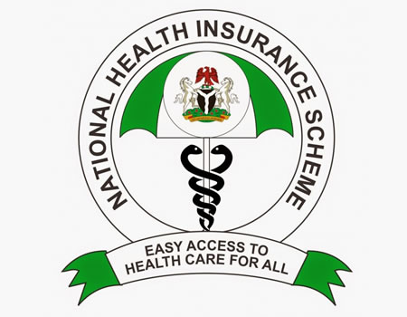 Pay Outstanding Debts To Healthcare Providers, Reps Direct Nhis