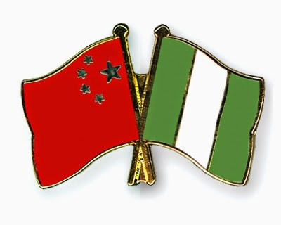 2018: We 've invested $100m in Nigeria – Chinese govt