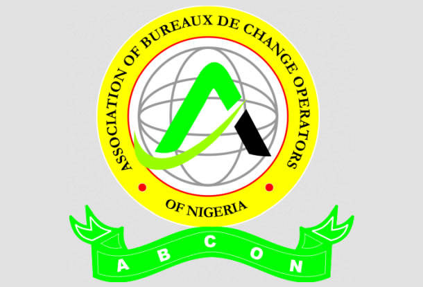 Abcon Commends Cbn On Naira Stability