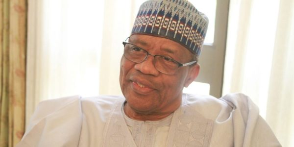 Military should change strategy to defeat Boko Haram – IBB