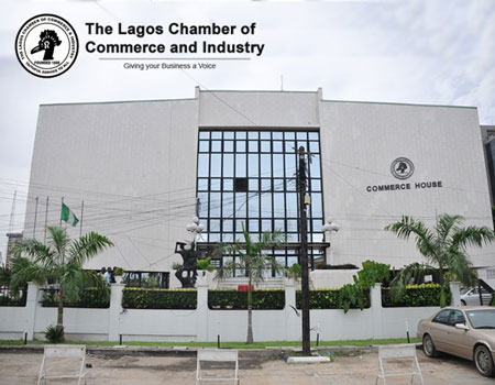 The Lagos Chamber of Commerce and Industry (LCCI) has called for inclusion and engagement of the Organised Private Sector (OPS) in the Economic Sustainability Plan (ESP) Committee for economic recovery during and after COVID-19 pandemic. Mrs Toki Mabogunje, LCCI President, made the call at the Chamber's third edition on the state of the Nigerian Economy […]
