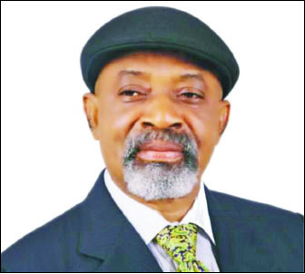 Those expecting Igbo  presidency through PDP building castles in air -Ngige
