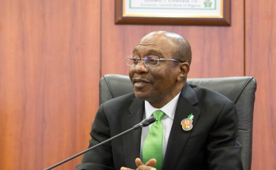 FG bars textiles importers from forex window
