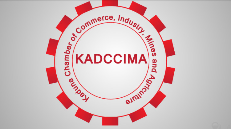 Kaduna Chamber Of Commerce Lauds State Govt. On Tax Harmonisation