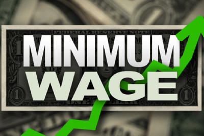 Minimum wage: Senator Adeola urges RMFC to review revenue allocation formula
