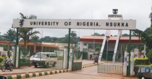 UNN: Scholars dissect contributions of religion to Nigeria's devt