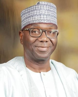 The Kwara Commissioner for Enterprise, Alhaji Abdulwahab Agbaje, says the Nigerian Geological Survey Agency (NGSA) team comprising 36 personnel is in the state to help revitalise its mining sector. Agbaje said this in a statement he signed and issued to newsmen in Ilorin on Thursday. He said the team's visit was to ascertain possible siting […]