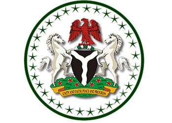 Federal Government of Nigeria 350x250 - Amputees seek implementation of Disability Rights Law