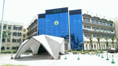 Multi-billon naira estates abandoned in Abuja by owners –ICPC