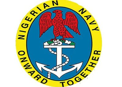 Shake up in Navy, new FOC, others appointed