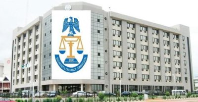 SEC urges youths to invest on capital market