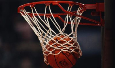 NBBF tasks corporate organisations on sports investment