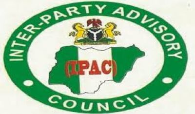 Ogun IPAC suspends chairman over alleged misconduct, abuse of office