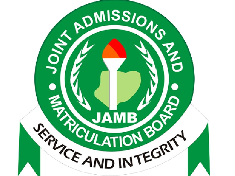 2020 Utme: Jamb Suspends Registration In 243 Centres Nationwide