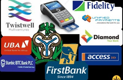 POS operator sues UPSL, CBN, banks over N2.6m non-remittant profit