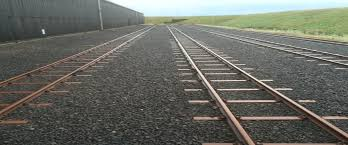 FG approves $2.3b loan for Lagos-Calabar coastal rail line