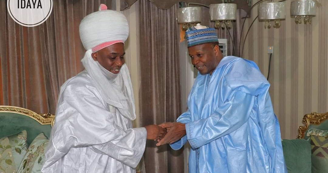 IMG 20190624 154707 1080x570 - Emir urges traditional rulers to champion advocacy for affordable healthcare
