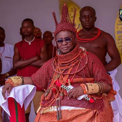 The Oba of Benin, Oba Ewuare II, on Saturday said plans were underway to summon the Edo Council of Traditional Rulers and Chiefs to pray for a peaceful election in the state. The Oba made this known when Gov. Godwin Obaseki led some governors, senators and other top ranking officials of the Peoples Democratic Party […]