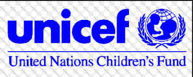 1.4m Ekiti Residents Still Practise Open Defecation Unicef