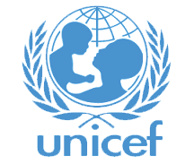Kwara Govt Gets Pass Mark From Unicef Over Health Spending
